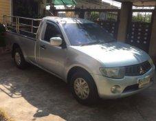 ขายรถ MITSUBISHI TRITON ที่ นนทบุรี
