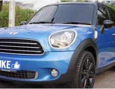 2013 Mini Cooper 2.0 R60 Countrymam D Hatckback A/T