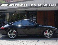 ขายด่วน! PORSCHE 911 Carrera รถเก๋ง 2 ประตู ที่ กรุงเทพมหานคร