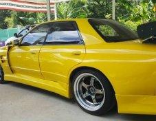 ขายรถ NISSAN Skyline ที่ กรุงเทพมหานคร
