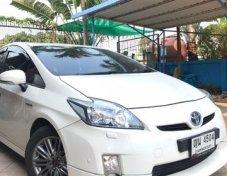 2012 TOYOTA Prius สภาพดี