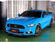 ขายรถ FORD Mustang GT 2017 รถสวยราคาดี