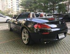 ขายรถ BMW Z4 sDrive20i 2014 ราคาดี