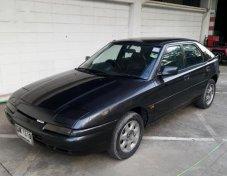 1993 MAZDA MAZDA 3 รับประกันใช้ดี