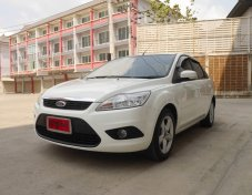 Ford Focus (ปี 2012)