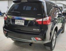 168 premiumcar รับซื้อรถราคาสูง ขายรถยนต์เกรดพรีเมี่ยม