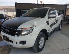 2014 Ford Ranger Top xlt 2.2