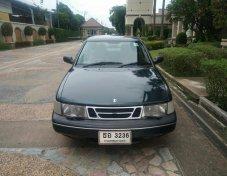 1995 Saab 900 S  ขาย79,000 บาท