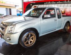 🚙 NO.1612 ISUZU D-MAX SLX 2.5 I-TEQ SUPERTITANUIM MT ปี 2010