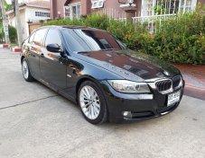 ขาย BMW E90 Lci 320d SE ปี 2010 ตัวท็อป 715,000 บาท