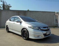 HONDA CITY 1.5S / AT / ปี 2009