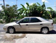 ขายรถ CITROEN Xantia ที่ นนทบุรี