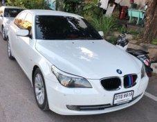 BMW SERIES 5 2008 สภาพดี