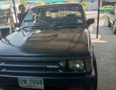 ขายรถ MAZDA B2000 ที่ นนทบุรี