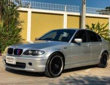 2003 BMW SERIES 3 สภาพดี