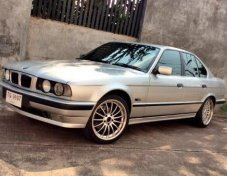 1995 BMW SERIES 5 รับประกันใช้ดี