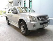 ISUZU MU7  3.0  / AT / ปี 2012