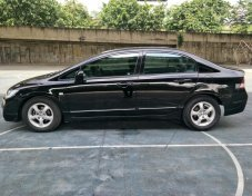 Honda Civic 1.8S(AS) 2006