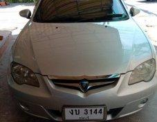 ขายรถ PROTON Persona ที่ ชลบุรี
