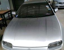 ขายรถ MAZDA 323-ASTINA ที่ นครราชสีมา