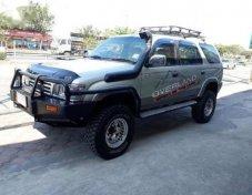 2000 TOYOTA Sport Rider รับประกันใช้ดี