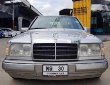 รถดีรีบซื้อ MERCEDES-BENZ 230