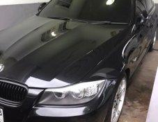 ขายรถ BMW SERIES 3 ที่ สมุทรสาคร