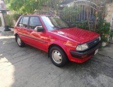 ขายรถ TOYOTA Starlet XL 1988 รถสวยราคาดี