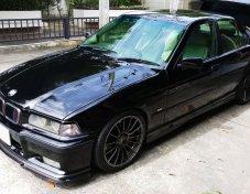 BMW 325I e36 ปี 1996