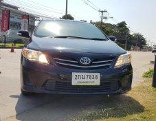 2013 Toyota Corolla Altis 1.6