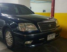 ขายรถ TOYOTA Crown ที่ กรุงเทพมหานคร