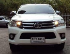 ขายรถ TOYOTA IST ที่ กรุงเทพมหานคร