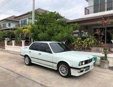 1988 BMW SERIES 3 สภาพดี