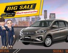 2019 Suzuki Ertiga GL\
