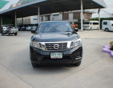 Nissan NP 300  ปี 2017