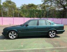 BMW SERIES 5 1995 สภาพดี
