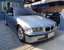 1997 BMW 325i รถเก๋ง 4 ประตู สวยสุดๆ