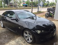 ขายรถ BMW SERIES 3 ที่ ประจวบคีรีขันธ์
