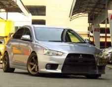 ขายรถ MITSUBISHI Evolution X 2010 ราคาดี