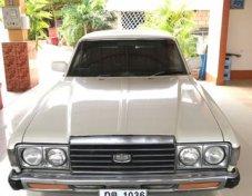 ขายรถ TOYOTA Crown ที่ ประจวบคีรีขันธ์
