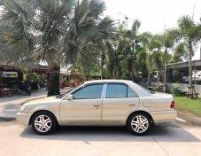 ขายรถ TOYOTA SOLUNA ที่ ชลบุรี