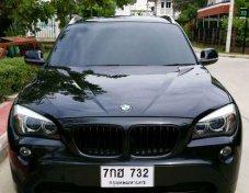 BMW X1 ราคาถูก