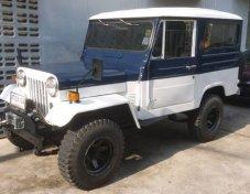 ขายรถ MITSUBISHI Jeep ที่ กรุงเทพมหานคร