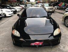 ขายรถ HONDA CRX ที่ กรุงเทพมหานคร