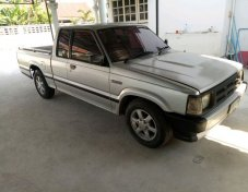 MAZDA B2500 1995 สภาพดี