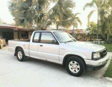 1997 MAZDA B2500 สภาพดี