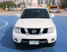 ขายรถ NISSAN NX ที่ ขอนแก่น