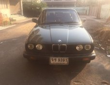 BMW SERIES 3 1989 สภาพดี