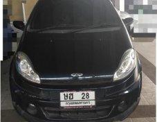 รถดีรีบซื้อ CHERY QQ