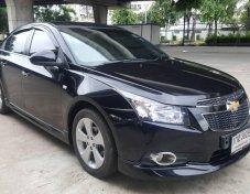 Chevrolet CRUZE 1.8LT ปี 2013